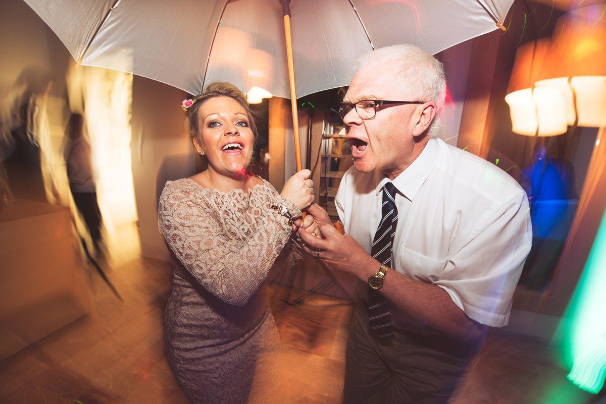 poroka bled grad blejski otok wedding castel grand hotel toplice poročni fotograf poročna fotografija 100 - Wedding on Bled: Sara + Primož