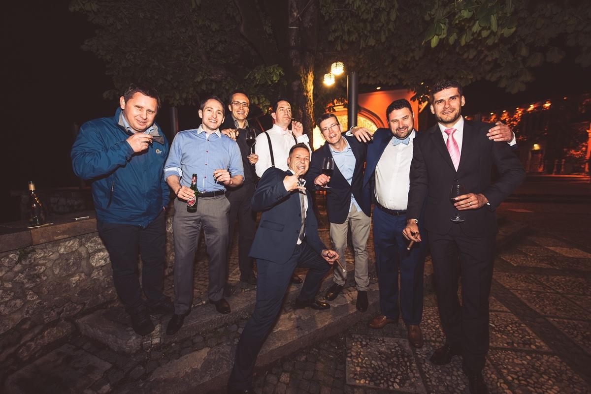 poroka bled grad blejski otok wedding castel grand hotel toplice poročni fotograf poročna fotografija 102 - Wedding on Bled: Sara + Primož