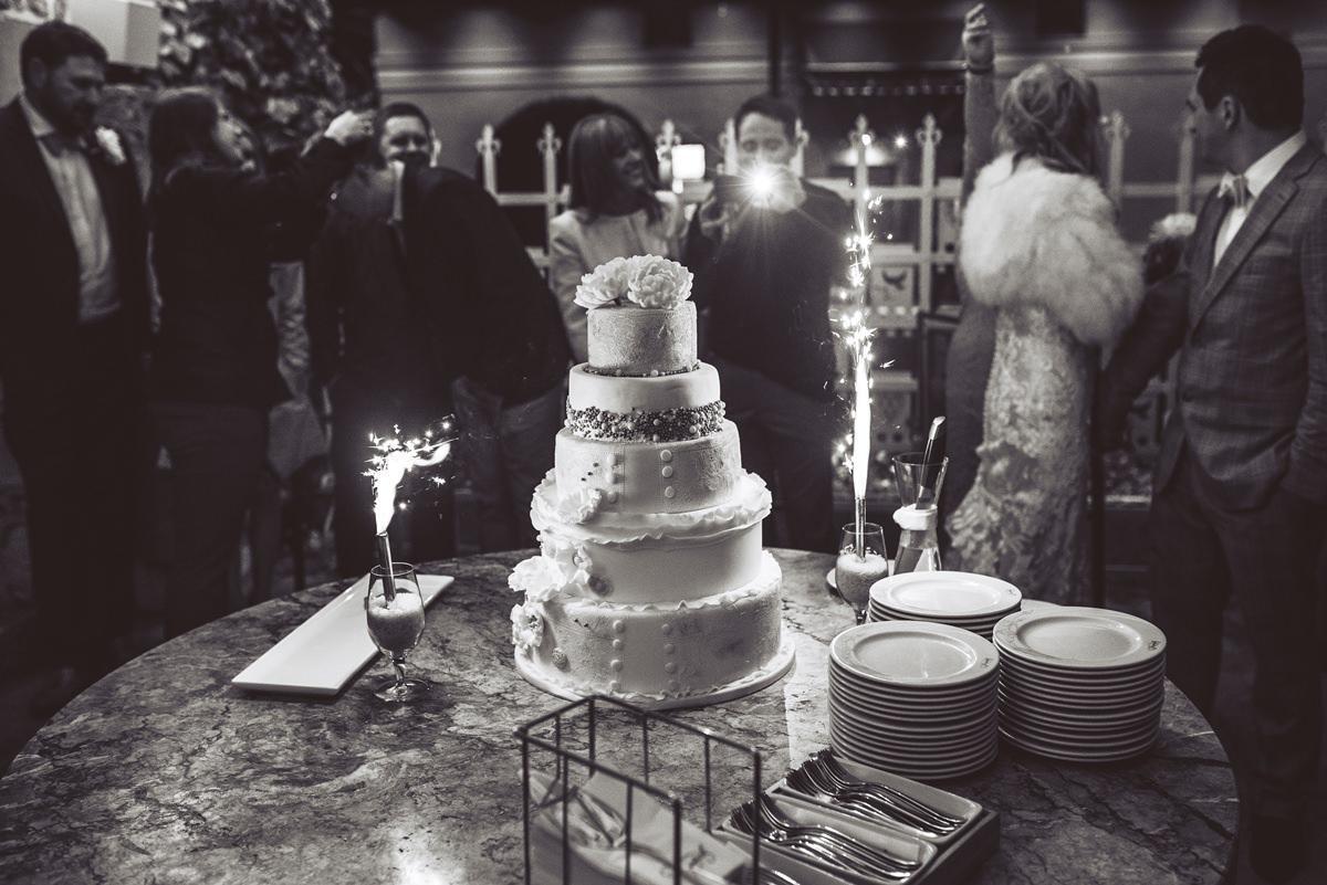 poroka_bled_grad_blejski_otok_wedding_castel_grand_hotel_toplice_poročni_fotograf_poročna_fotografija_104