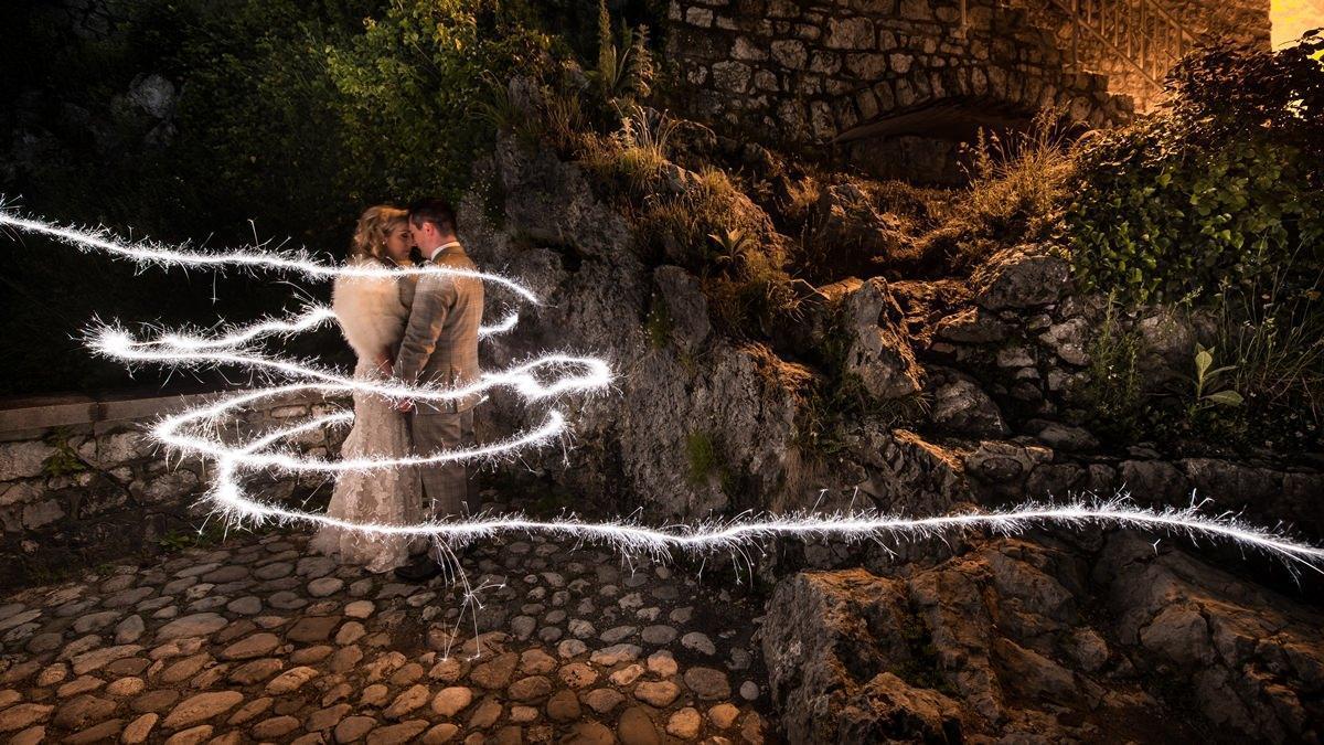 poroka bled grad blejski otok wedding castel grand hotel toplice poročni fotograf poročna fotografija 105 - Wedding on Bled: Sara + Primož