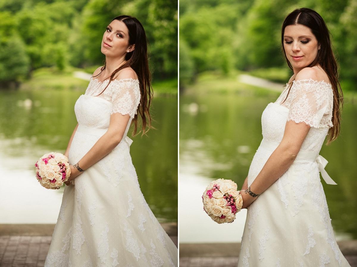 poroka_roze-319-horz
