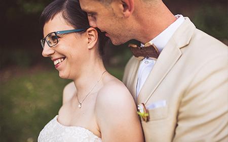 wedding photography1 - Fotografo Matrimonio