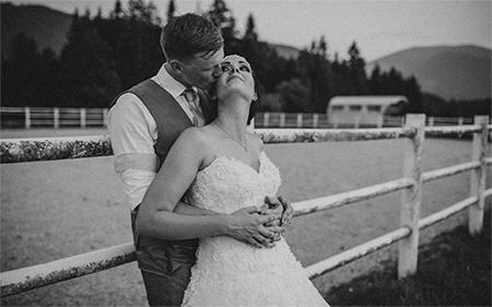wedding photography 3 - Fotografo Matrimonio
