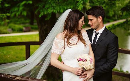 wedding photography 6 - Fotografo Matrimonio