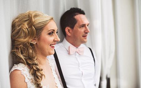 wedding photography 7 - Fotografo Matrimonio