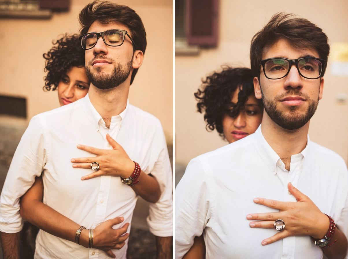 fotografo_matrimonio_pavia_lombardia_milano_fotografi_016