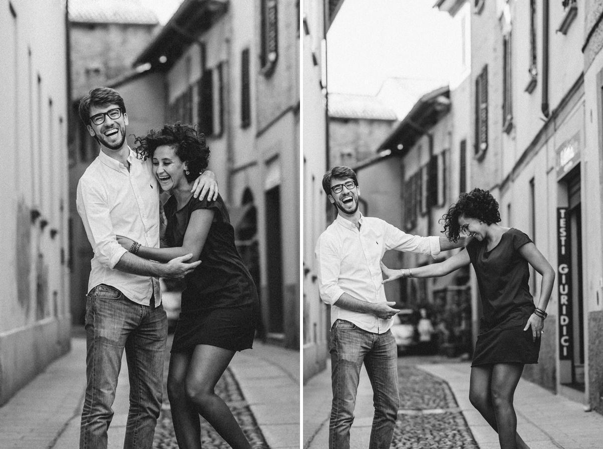 fotografo_matrimonio_pavia_lombardia_milano_fotografi_024