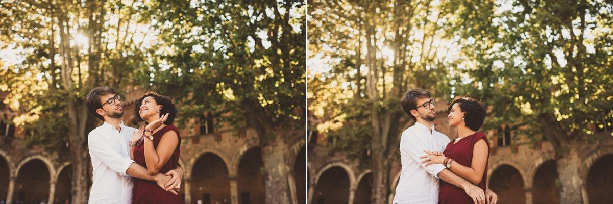fotografo_matrimonio_pavia_lombardia_milano_fotografi_028-horz