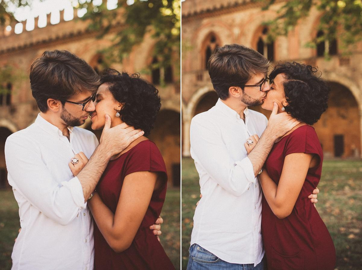 fotografo_matrimonio_pavia_lombardia_milano_fotografi_035-horz