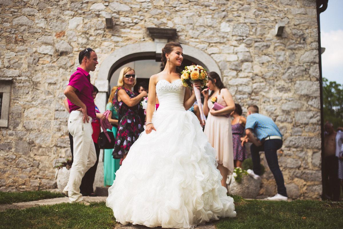 poroka_lipica_primorska_goriška_brda_poročni_fotograf_033