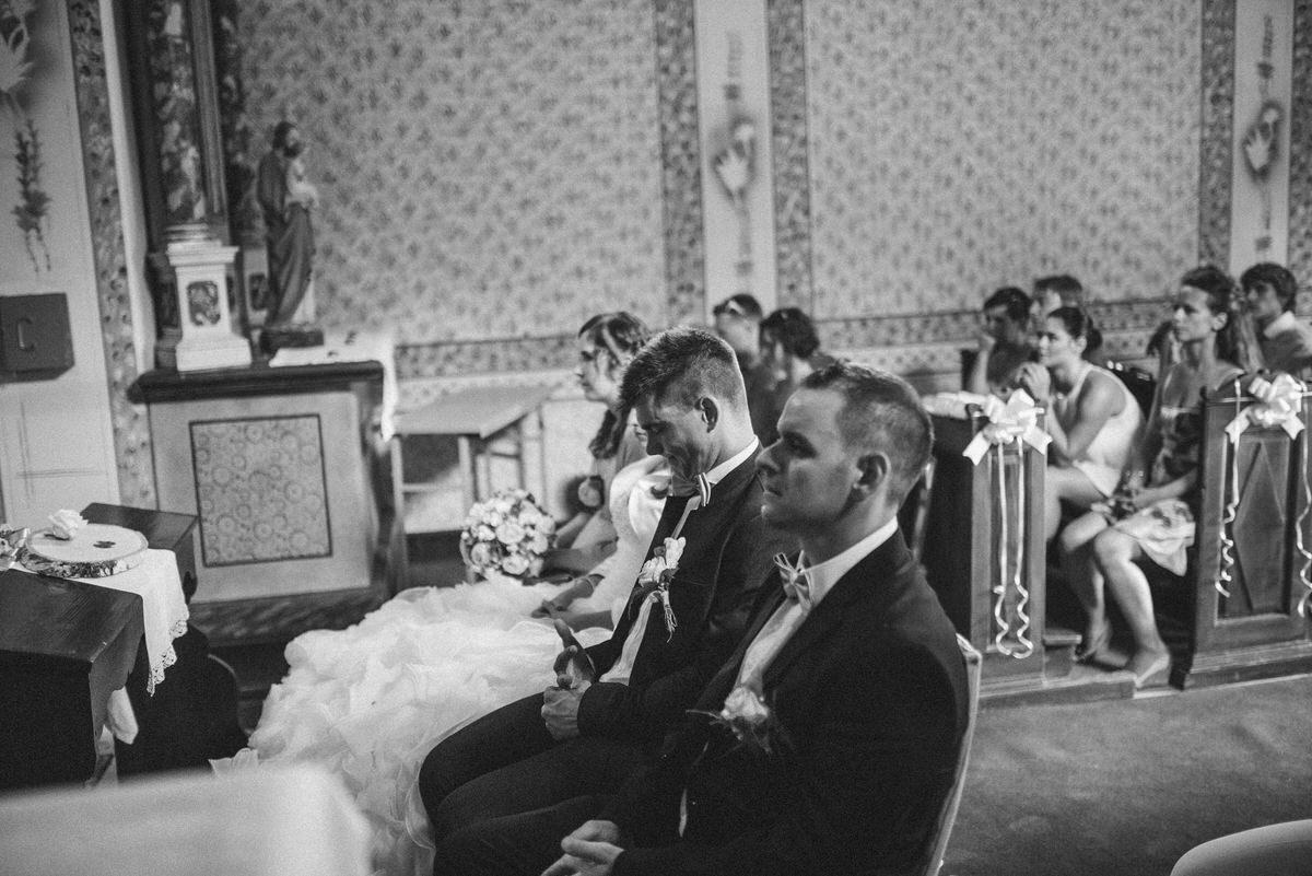 poroka_lipica_primorska_goriška_brda_poročni_fotograf_052