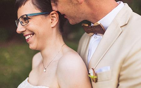 fotografo matrimonio genova 01 - Fotografo Matrimonio Genova