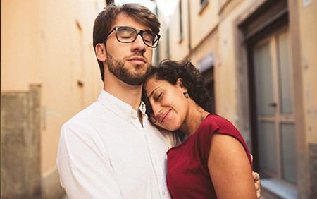 fotografo matrimonio genova 11 - Fotografo Matrimonio Genova