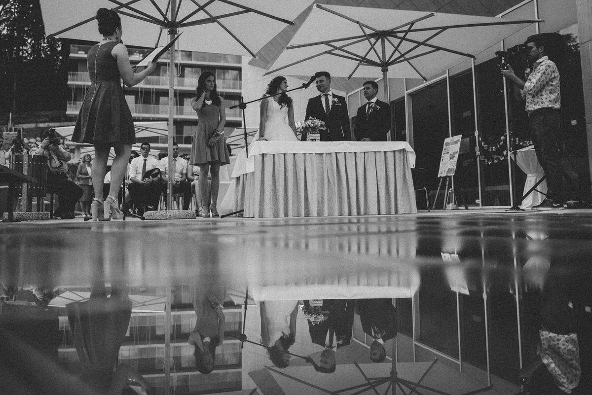 poroka_rogaska_slatina_porocni_fotograf_fotografiranje_porok_080