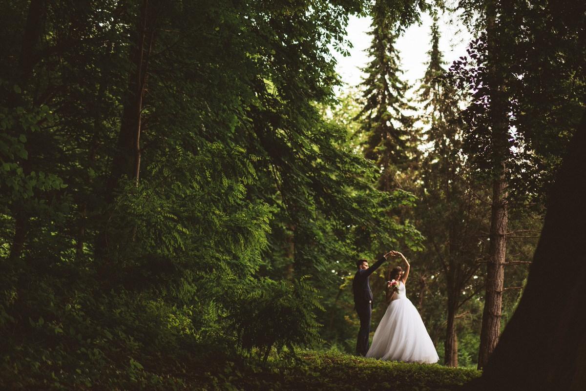 poroka_rogaska_slatina_porocni_fotograf_fotografiranje_porok_113