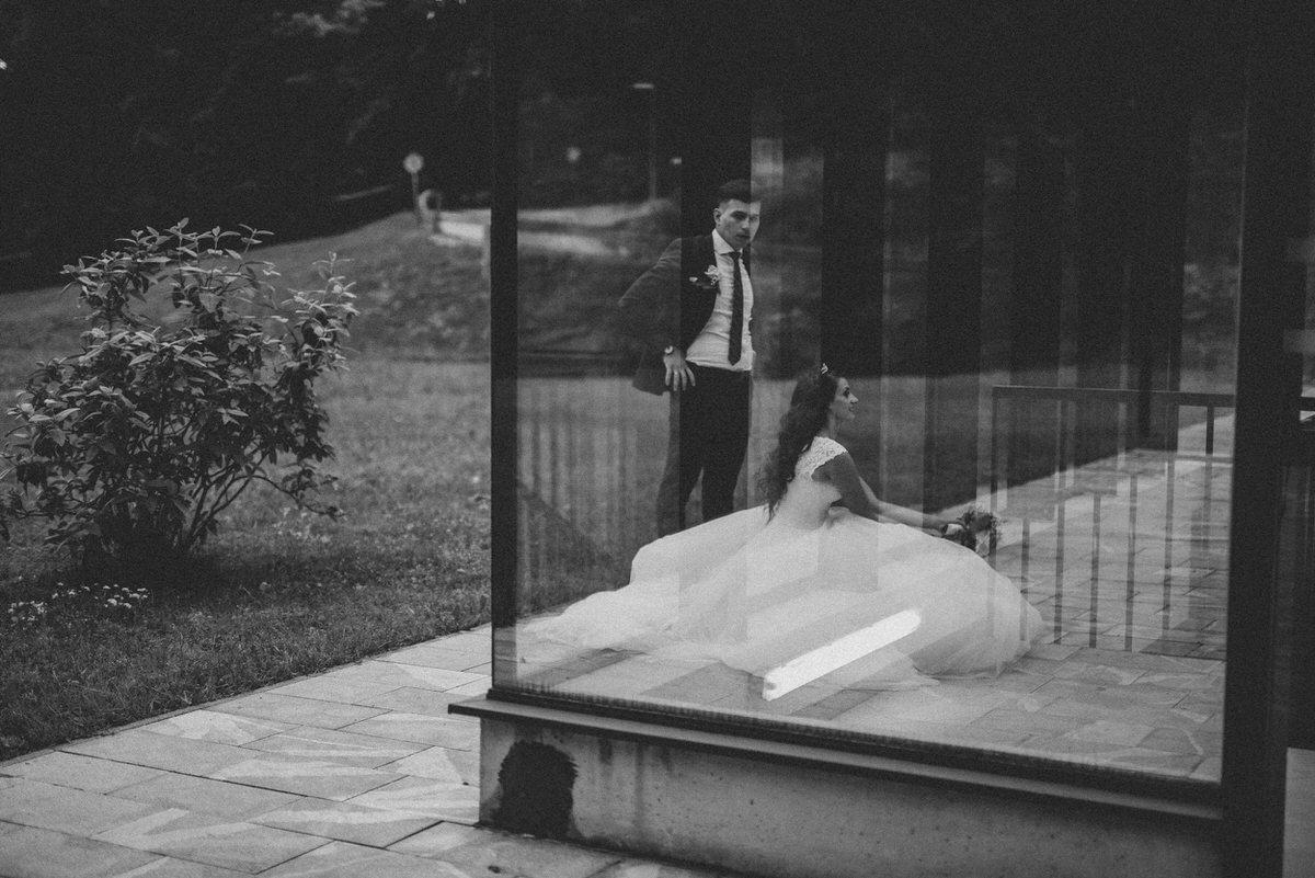 poroka_rogaska_slatina_porocni_fotograf_fotografiranje_porok_124