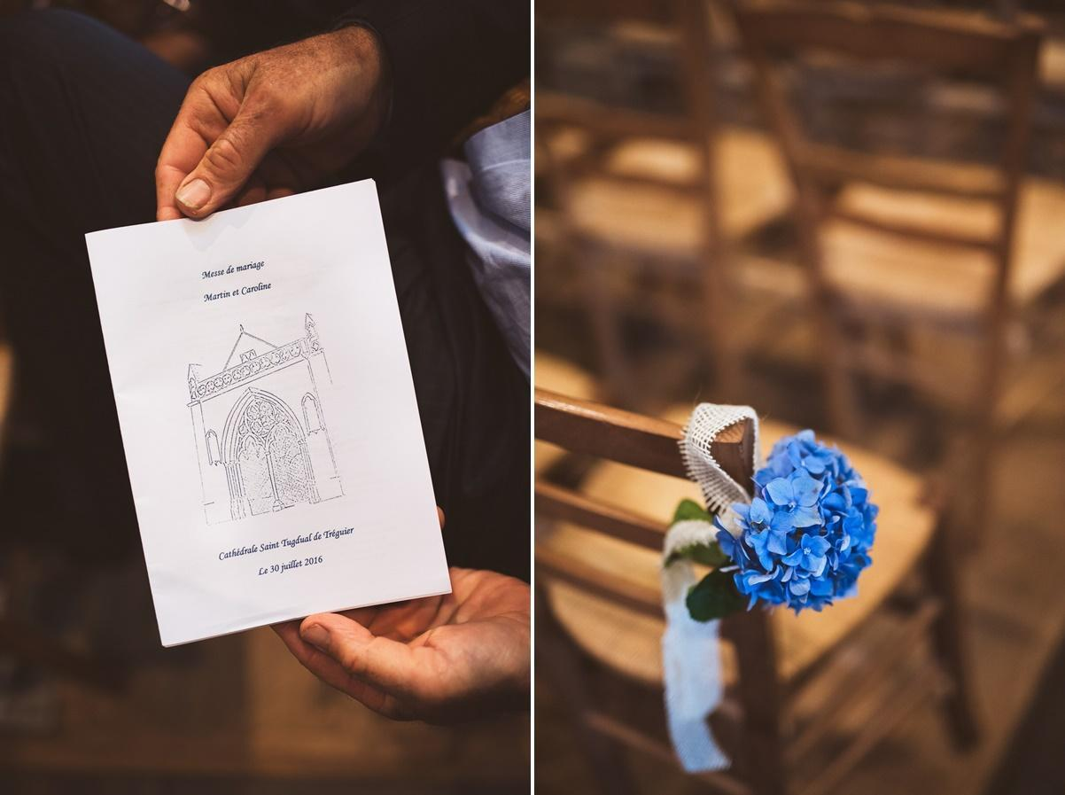 destination_wedding_photographer_041