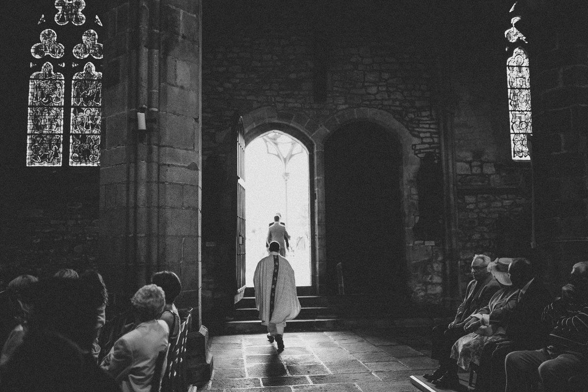 destination_wedding_photographer_045