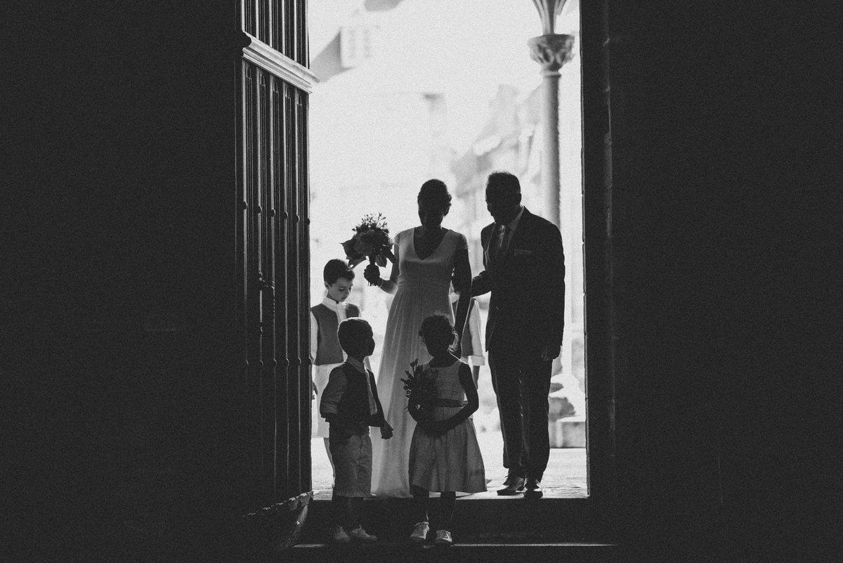 destination_wedding_photographer_046