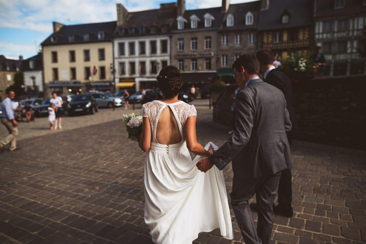 destination_wedding_photographer_085