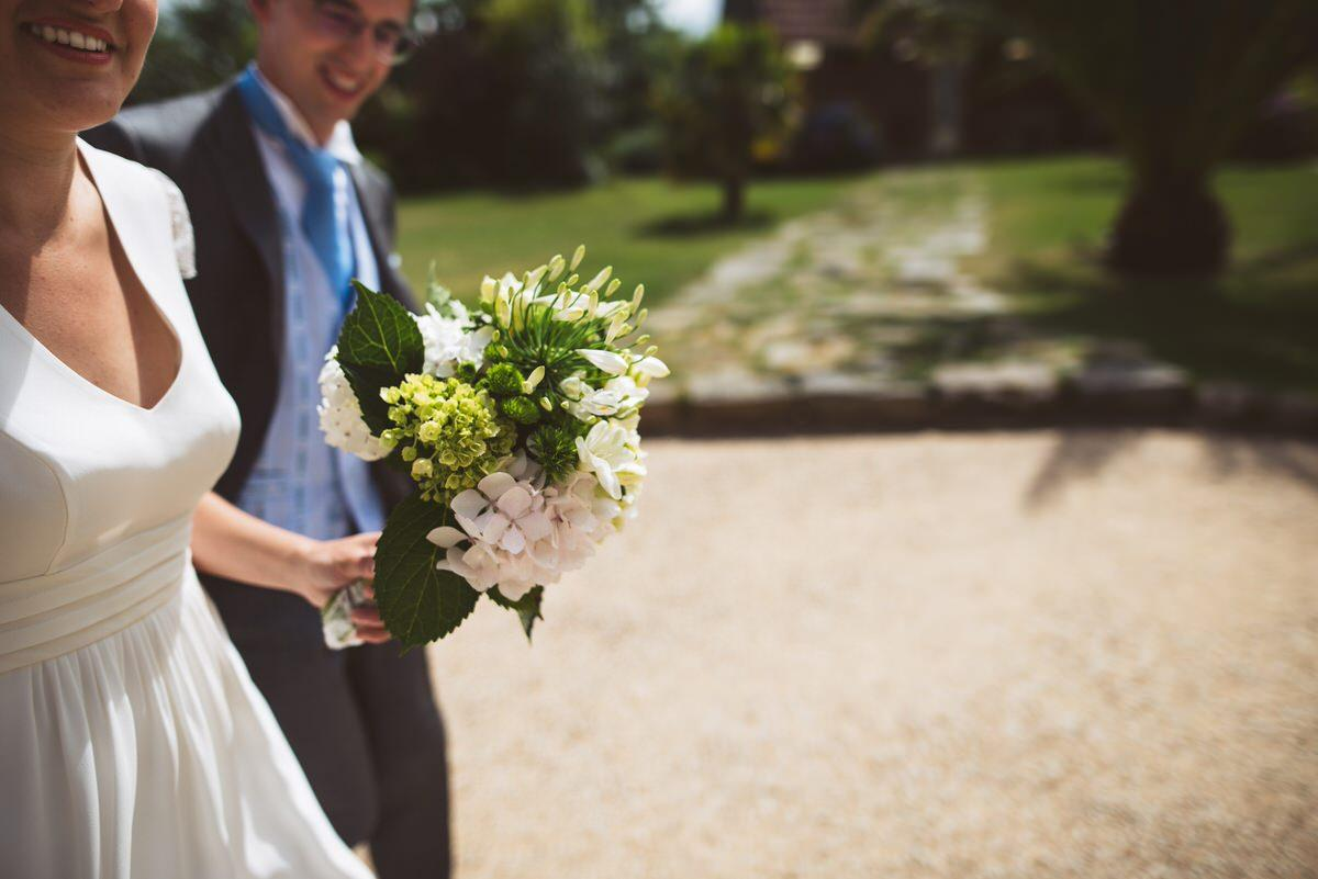 destination_wedding_photographer_119