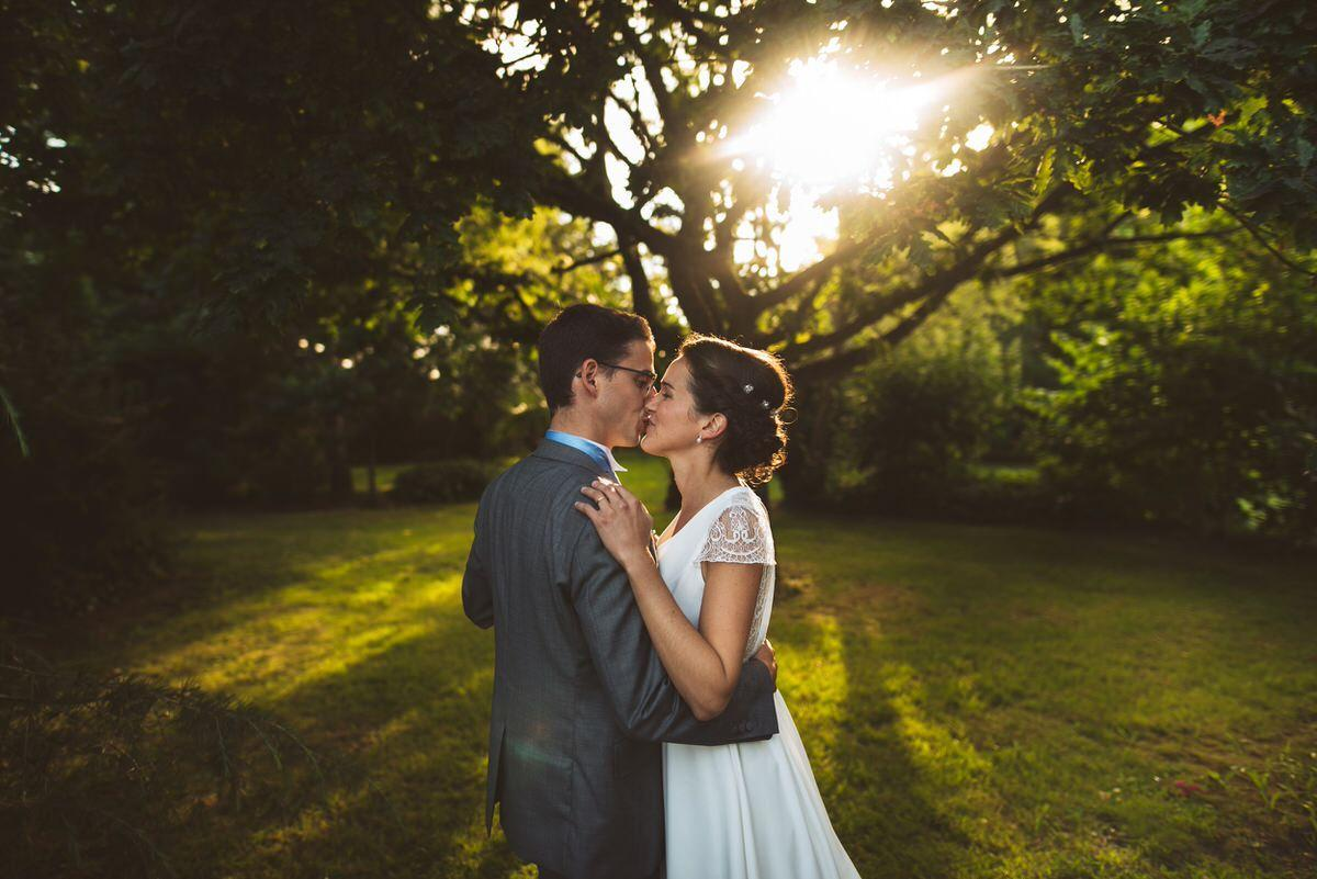 destination_wedding_photographer_126