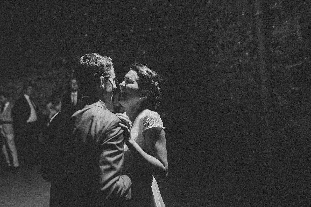 destination_wedding_photographer_129