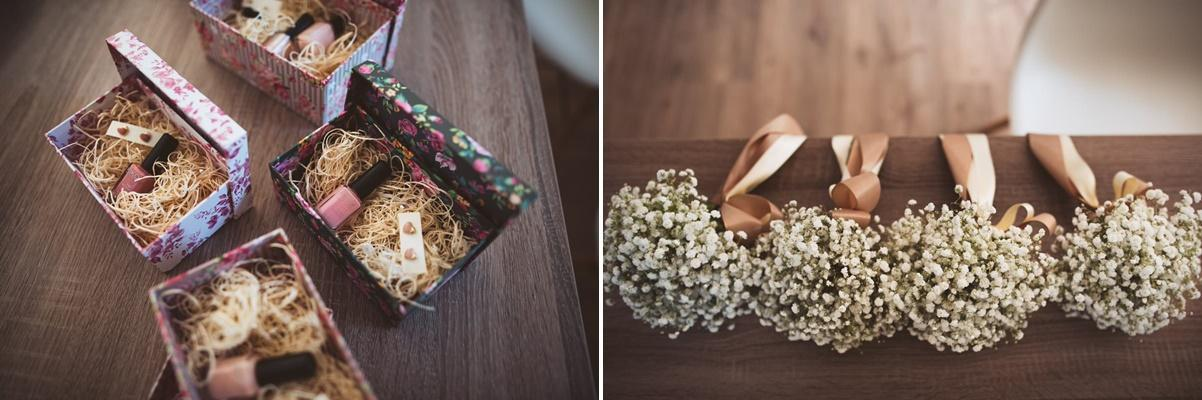 ameriska sanjska poroka 008 - Autumn wedding: Tjasa + Dino