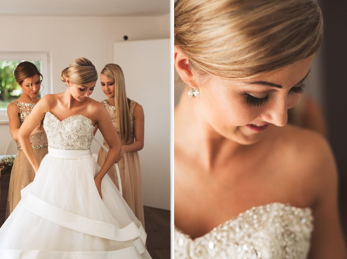 ameriska sanjska poroka 015 horz - Autumn wedding: Tjasa + Dino