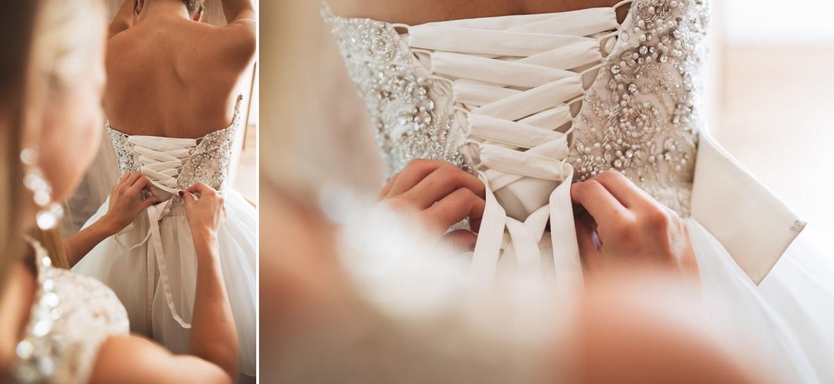 ameriska sanjska poroka 022 horz - Autumn wedding: Tjasa + Dino