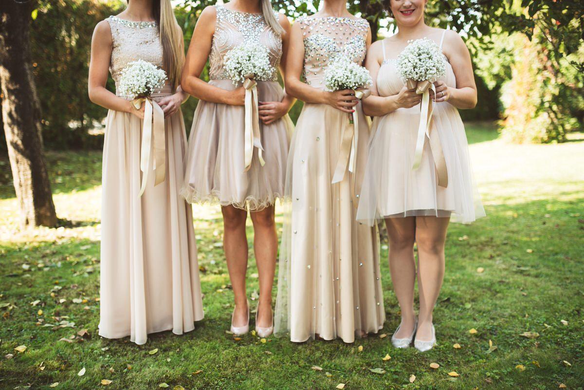 ameriska sanjska poroka 031 - Autumn wedding: Tjasa + Dino