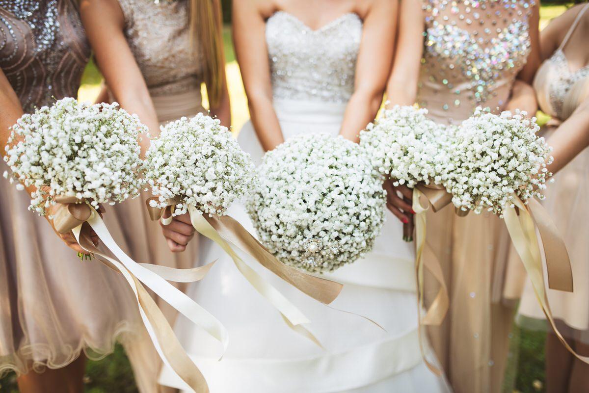 ameriska sanjska poroka 034 - Autumn wedding: Tjasa + Dino