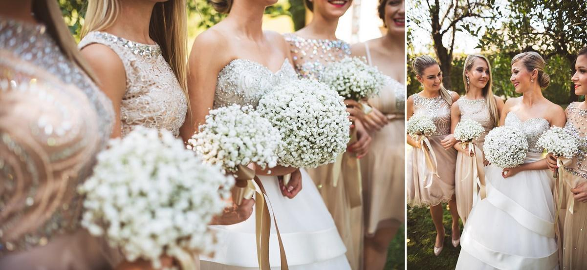 ameriska sanjska poroka 038 horz - Autumn wedding: Tjasa + Dino