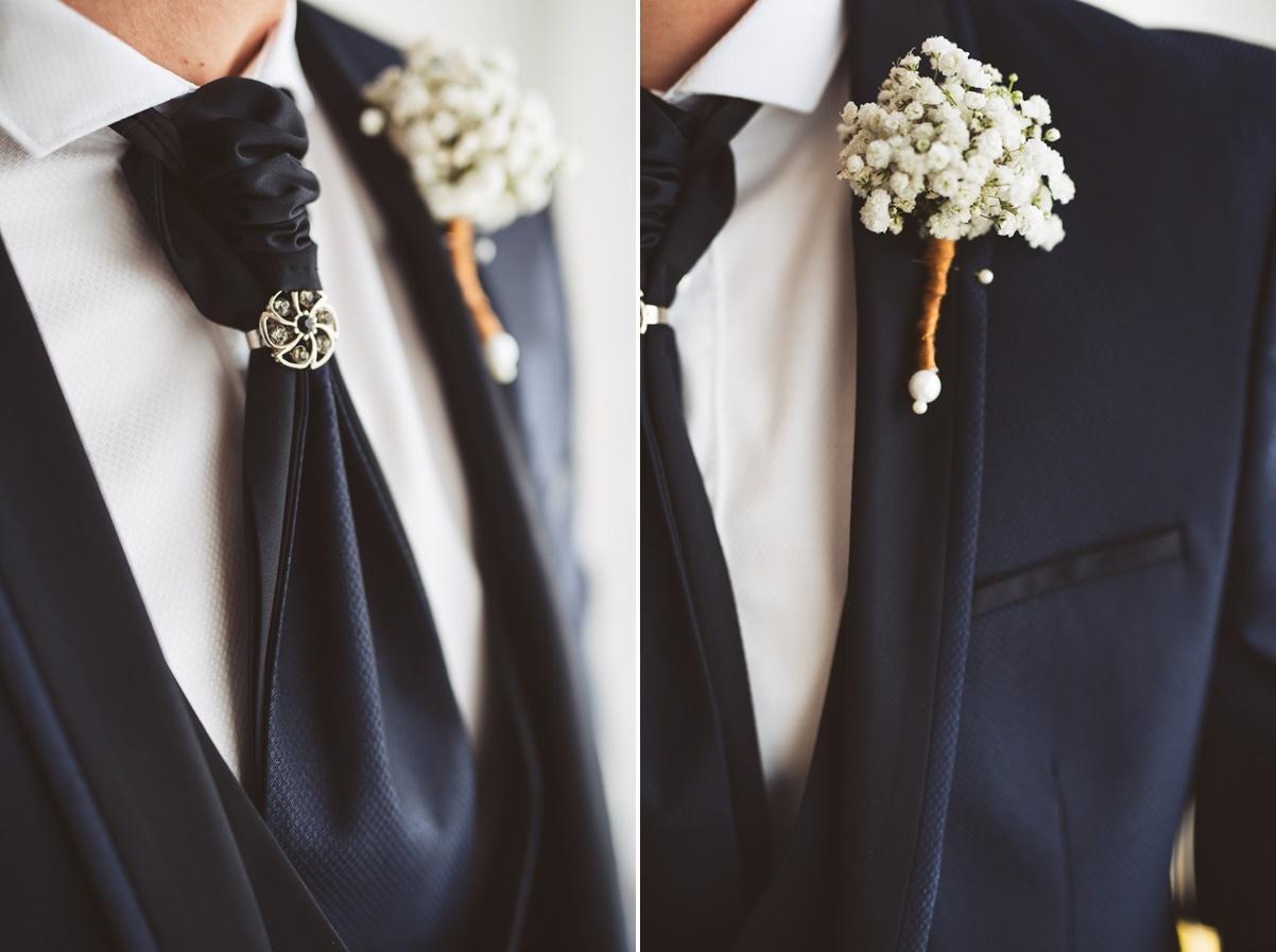 ameriska sanjska poroka 056 - Autumn wedding: Tjasa + Dino
