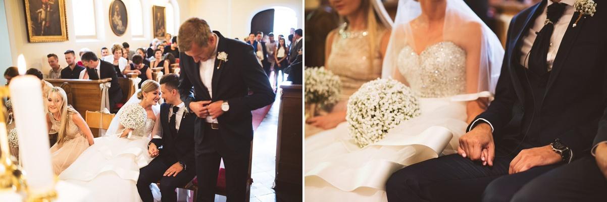 ameriska sanjska poroka 068 horz - Autumn wedding: Tjasa + Dino