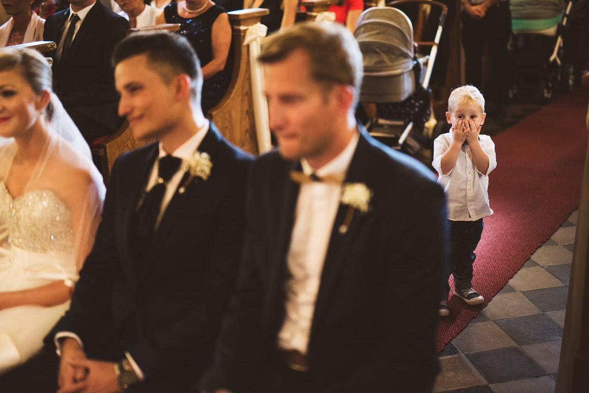 ameriska sanjska poroka 071 - Autumn wedding: Tjasa + Dino