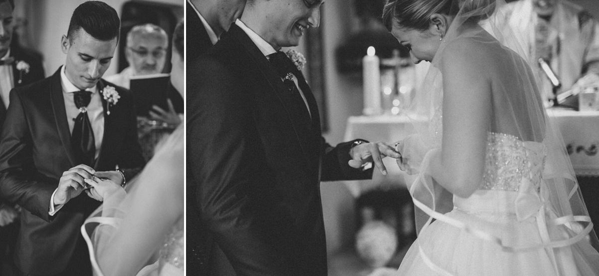 ameriska sanjska poroka 076 horz - Autumn wedding: Tjasa + Dino