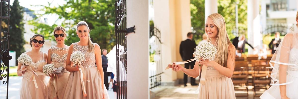 ameriska sanjska poroka 097 horz 1 - Autumn wedding: Tjasa + Dino