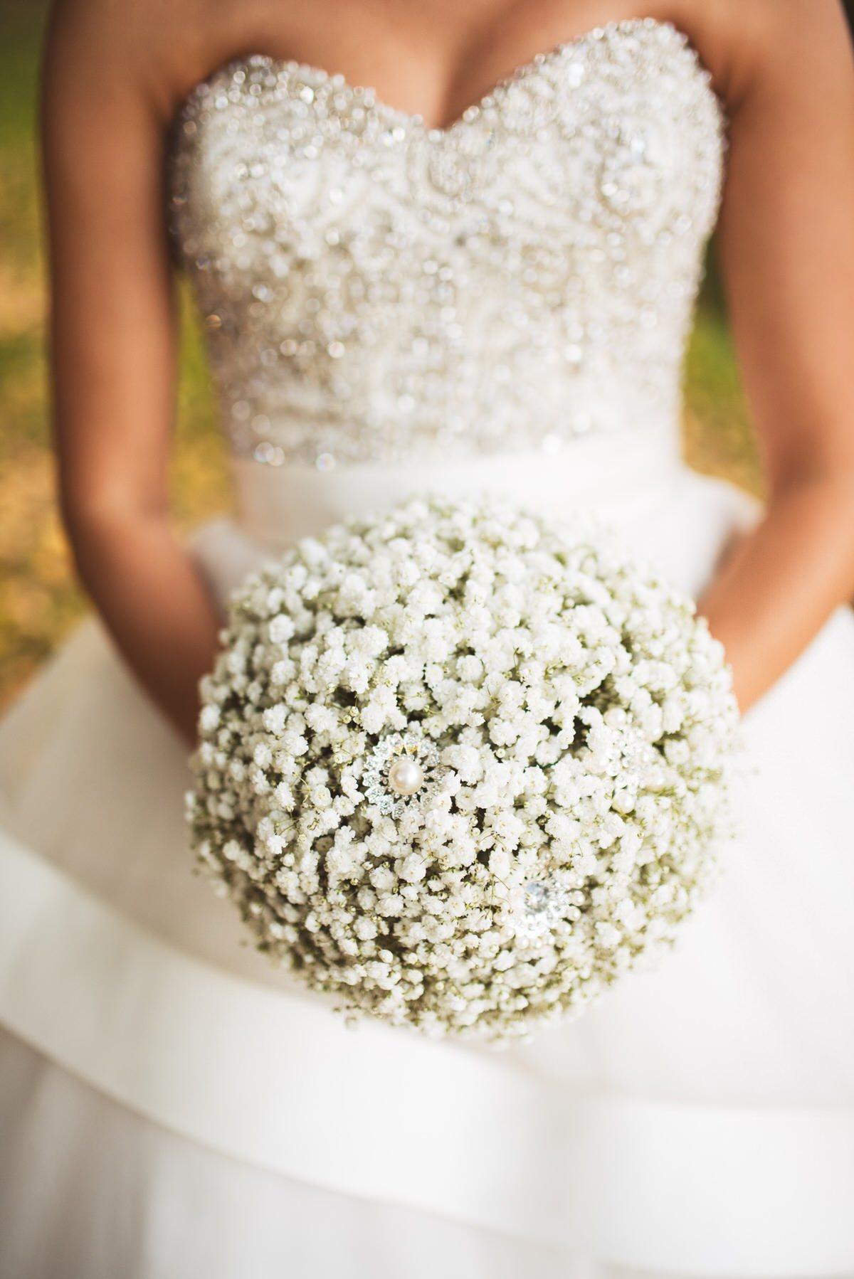 ameriska sanjska poroka 178 - Autumn wedding: Tjasa + Dino