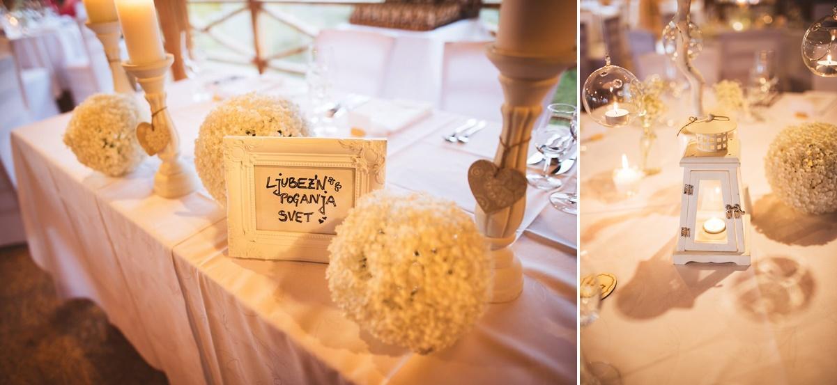 ameriska sanjska poroka 186 horz 1 - Autumn wedding: Tjasa + Dino