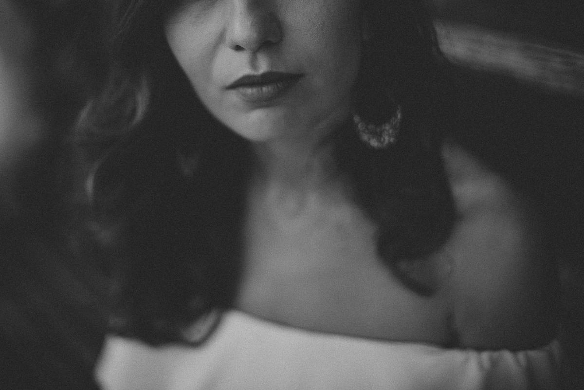 sorrento wedding photographer italy 008 - Engagement session in Sorrento