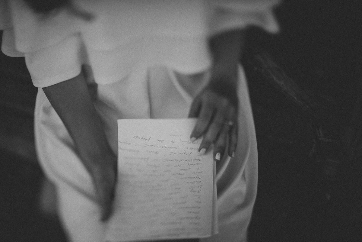 sorrento wedding photographer italy 009 - Engagement session in Sorrento