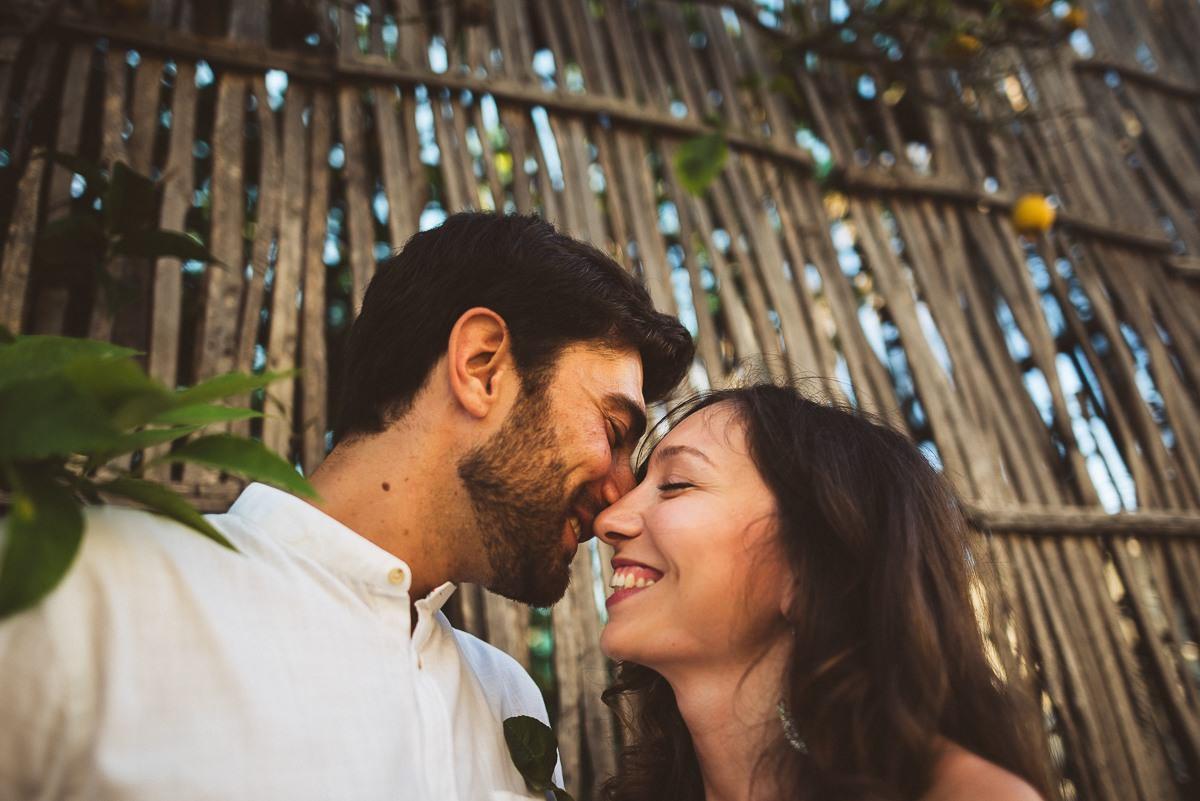sorrento wedding photographer italy 011 - Engagement session in Sorrento
