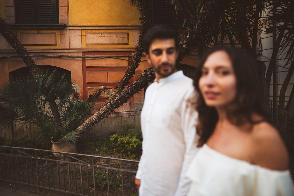 sorrento wedding photographer italy 032 - Engagement session in Sorrento