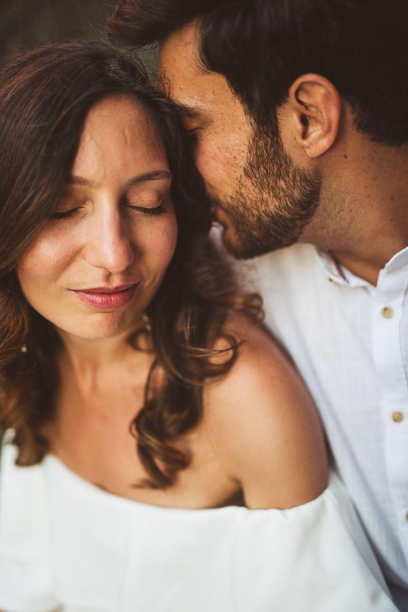 sorrento wedding photographer italy 041 - Engagement session in Sorrento