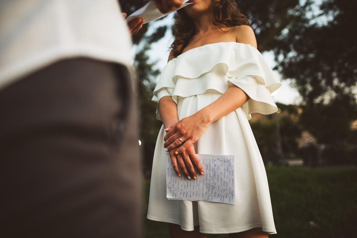 sorrento wedding photographer italy 058 1 - Engagement session in Sorrento