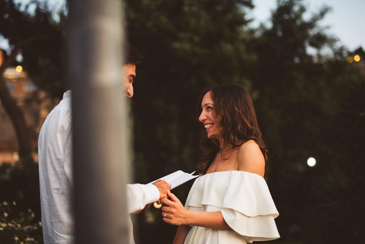 sorrento wedding photographer italy 062 - Engagement session in Sorrento