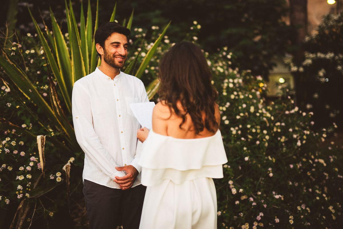 sorrento wedding photographer italy 066 1 - Engagement session in Sorrento