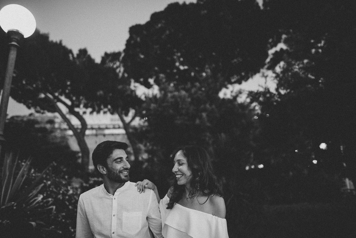sorrento wedding photographer italy 073 - Engagement session in Sorrento