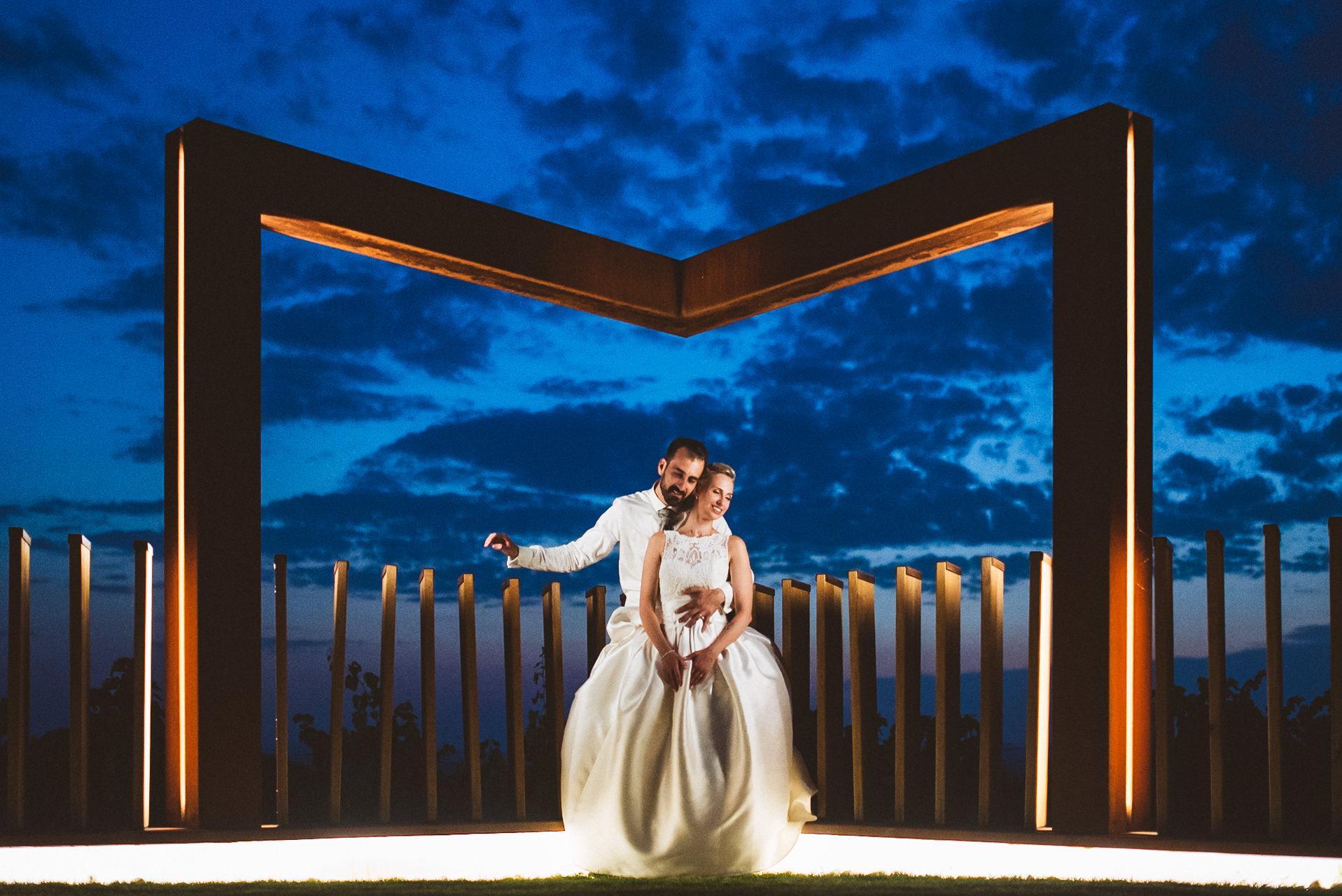 slika 30 - Wedding photography